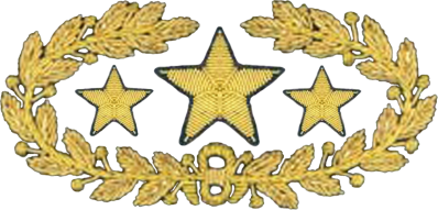 CSAGeneral